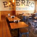 Baerlic Brewing Company