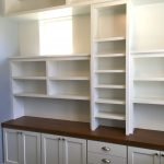 Builtin Storage